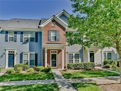 13918 Cypress Woods Drive UNIT 39, Huntersville, NC 28078 - MLS#: 3385686