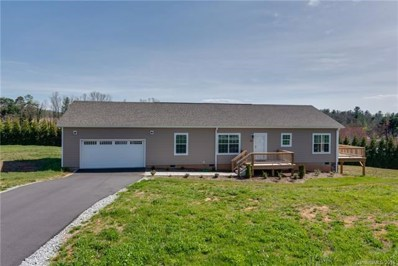130 Montchannin Heights, Hendersonville, NC 28792 - MLS#: 3385714