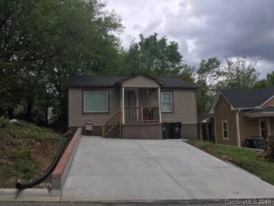 75 Ring Avenue, Concord, NC 28025 - MLS#: 3385720