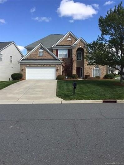 9609 Ravenscroft Lane NW UNIT 554, Concord, NC 28027 - MLS#: 3385828