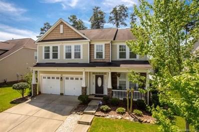 2304 Winding River Drive, Charlotte, NC 28214 - MLS#: 3385963