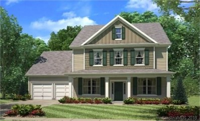 5019 Hamilton Mill Drive UNIT 1144, Waxhaw, NC 28173 - MLS#: 3386004