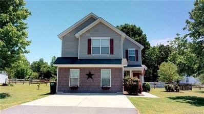 6019 Sunrise Lane UNIT 11, Monroe, NC 28112 - MLS#: 3386075