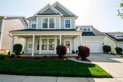 15322 Carrington Ridge Drive, Huntersville, NC 28078 - MLS#: 3386122