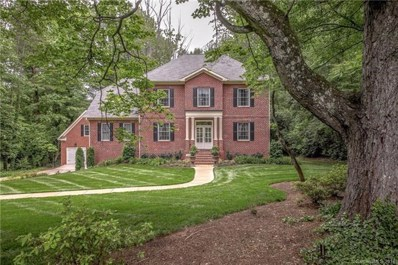 4620 Town And Country Drive, Charlotte, NC 28226 - MLS#: 3386147