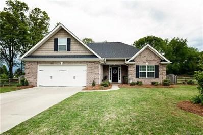 859 Juanita Drive, Concord, NC 28027 - MLS#: 3386178
