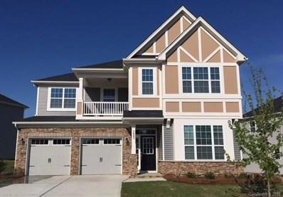 2803 Berkhamstead Circle UNIT 158, Concord, NC 28027 - MLS#: 3386188
