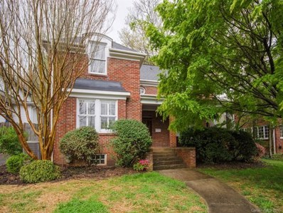 37 Mount Vernon Circle, Asheville, NC 28804 - MLS#: 3386250