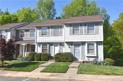 7336 Pebblestone Drive UNIT A, Charlotte, NC 28212 - MLS#: 3386252