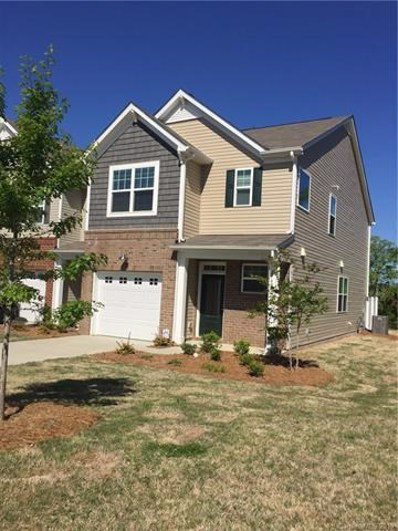 2749 Sawbridge Lane, Gastonia, NC 28056 - MLS#: 3386334