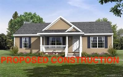 129 Craven Road UNIT 3, Waynesville, NC 28786 - MLS#: 3386352