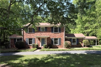 1032 Burtonwood Circle, Charlotte, NC 28212 - MLS#: 3386360