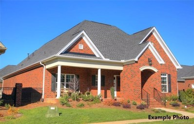 181 Hallmark Crossing UNIT 8-A.II, Rock Hill, SC 29732 - MLS#: 3386372