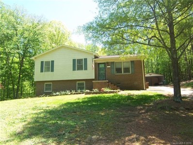 326 E Homestead Avenue, Shelby, NC 28152 - MLS#: 3386478