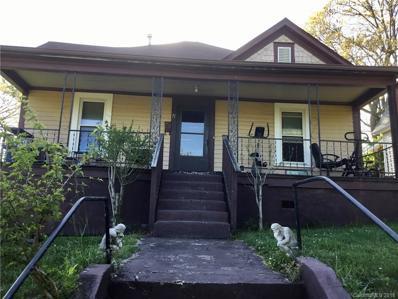 71 Ora Street, Asheville, NC 28801 - MLS#: 3386482