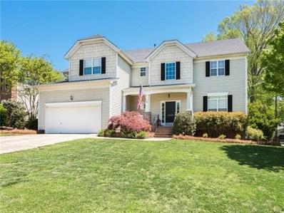 15039 Glenfinnan Drive, Charlotte, NC 28277 - MLS#: 3386529