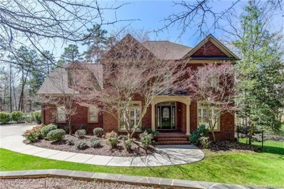 7084 Montgomery Road, Lake Wylie, SC 29710 - MLS#: 3386555