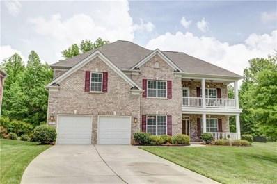 2509 River Oaks Drive, Waxhaw, NC 28173 - MLS#: 3386666