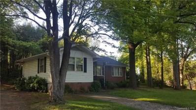 1400 Fern Forest Drive, Gastonia, NC 28054 - MLS#: 3386746