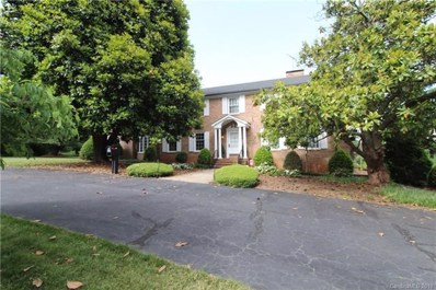 429 Saint Andrews Road, Statesville, NC 28625 - MLS#: 3386755
