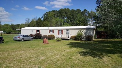 6120 Bradshaw Lane, York, SC 29745 - MLS#: 3386767