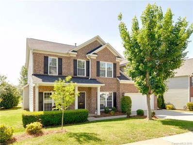 1860 Briarcrest Drive, Charlotte, NC 28269 - MLS#: 3386773