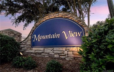 840 Joselynn Drive, Ranlo, NC 28054 - MLS#: 3386832