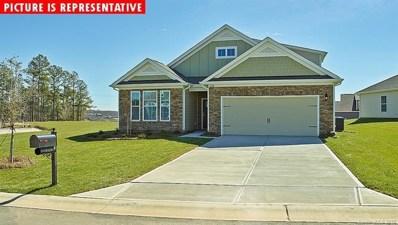 7862 Fountaingrass Lane UNIT 158, Sherrills Ford, NC 28673 - MLS#: 3386878