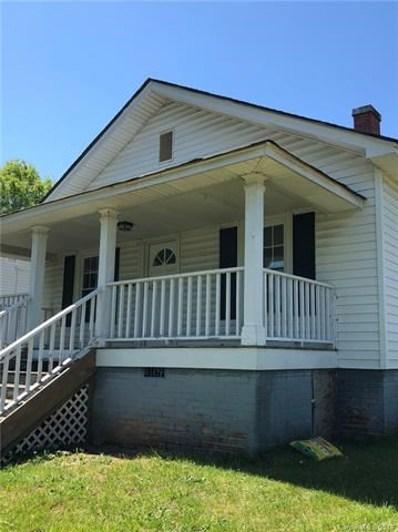 1009 Cannon Boulevard, Kannapolis, NC 28083 - MLS#: 3386893