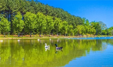 4889 Old Plank Road, Iron Station, NC 28080 - MLS#: 3386898