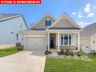 3811 Norman View Drive UNIT 86, Sherrills Ford, NC 28673 - MLS#: 3386915