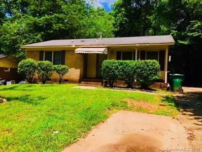618 Echodale Drive, Charlotte, NC 28217 - MLS#: 3386923