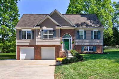 144 Rocky Point Court, Mooresville, NC 28115 - MLS#: 3386944