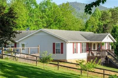 54 Tipton Farm Road, Candler, NC 28715 - MLS#: 3386971