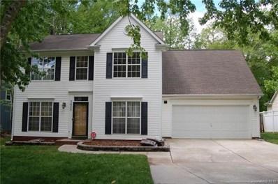7600 Pence Pond Lane, Charlotte, NC 28227 - MLS#: 3387019