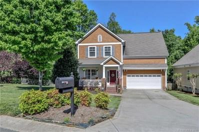10711 Tradition View Drive, Charlotte, NC 28269 - MLS#: 3387047