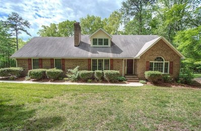 3622 Griffith Road, Monroe, NC 28112 - MLS#: 3387066