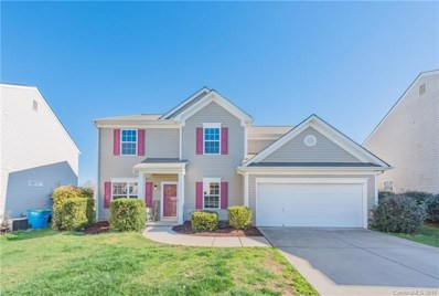 3332 Burnage Hall Road, Harrisburg, NC 28075 - MLS#: 3387091