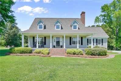 9049 Stacey Howie Road, Indian Land, SC 29707 - MLS#: 3387127