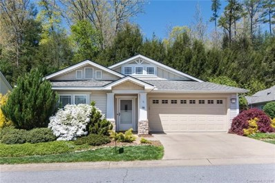 53 Sunview Circle, Arden, NC 28704 - MLS#: 3387129