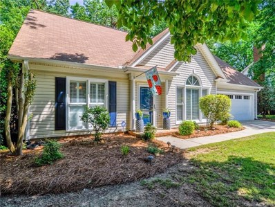 1088 Iveywood Place, Concord, NC 28027 - MLS#: 3387160