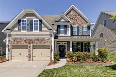 8824 Brideswell Lane, Charlotte, NC 28278 - MLS#: 3387171