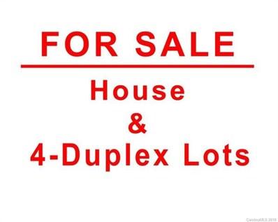 426 N Yadkin Avenue, Spencer, NC 28159 - MLS#: 3387214