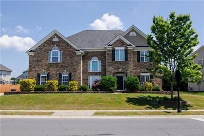 12921 Cedar Crossings Drive UNIT 156, Charlotte, NC 28273 - MLS#: 3387249