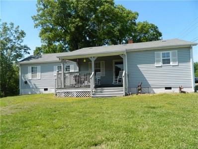 Quartz, Harrisburg, NC 28075 - MLS#: 3387336