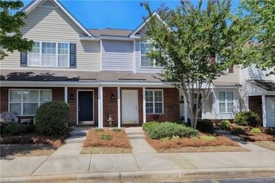 3026 Caldwell Ridge Parkway, Charlotte, NC 28213 - MLS#: 3387377