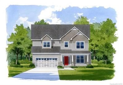 2391 Ashbourne Place UNIT 76, Concord, NC 28025 - MLS#: 3387385