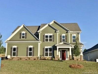 2395 Ashbourne Place UNIT 77, Concord, NC 28025 - MLS#: 3387399