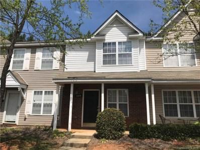 5219 Magnolia Tree Lane, Charlotte, NC 28215 - MLS#: 3387513