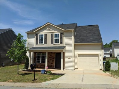 109 Autumn Bluff Circle, Mount Holly, NC 28120 - MLS#: 3387525